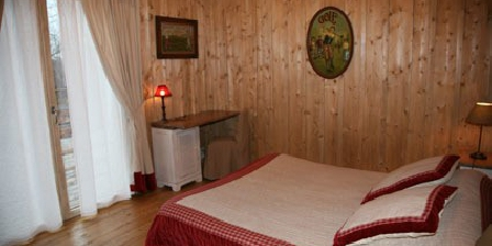 Domaine de la Roncière Domaine de la Roncière, Chambres d`Hôtes Gujan Mestras (33)