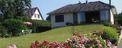 Gite Chez Thérèse Benet