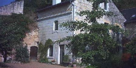 La Chesnaie La Chesnaie, Chambres d`Hôtes St Georges Des Sept Voies (49)