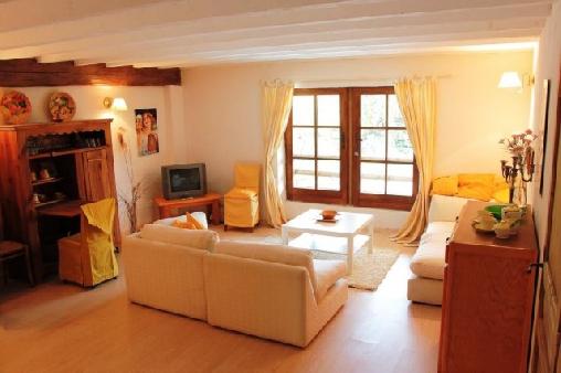Chambre d'hote Haute-Savoie - Elevage de Marly, Chambres d`Hôtes Groisy (74)