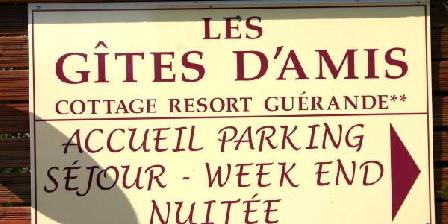 Gite Guérande 1 chambre Gite Guérande 1 chambre, Chambres d`Hôtes Guerande (44)