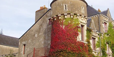 Chateau de Bodio Chateau de Bodio, Chambres d`Hôtes Pontchateau (44)