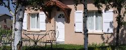 Gästezimmer Domaine Passot-Collonge