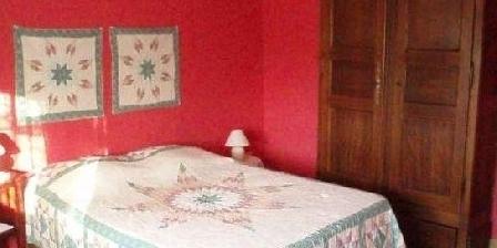 La Chêneraie Les chambres d'hôtes de la Chêneraie, Chambres d`Hôtes Vézènobres (30)