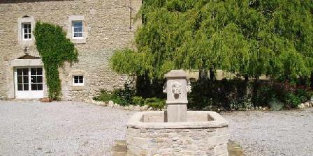 La Fontaine de Lautrec La Fontaine de Lautrec, Chambres d`Hôtes Lautrec (81)