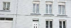 Chambre d'hotes Aux Tournesols Géants