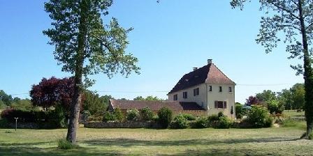 Chambre d'hotes Les Chambons > Les Chambons, Chambres d`Hôtes Gabillou (24)