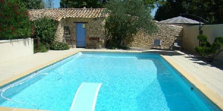 Lou Rigau Une Chambre D 39 Hotes Dans Le Vaucluse En Provence Alpes Cote D 39 Azur Album Photos