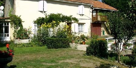 Gite Gîte du Moulin    > Gite du moulin    Labatut riviere, Gîtes Labatut Riviere (65)