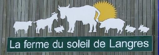 Gastezimmer Haute-Marne, ...