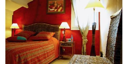 Location de vacances L'orée du Lac > Chambres d'hôtes ''l'orée du lac'', Chambres d`Hôtes Biarritz (64)
