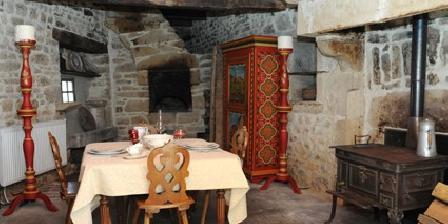 L'Atelier Renaissance L'Atelier Renaissance, Chambres d`Hôtes Vitrey Sur Mance (70)
