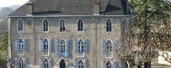 Chambre d'hotes La Demeure St Martin
