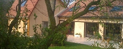 Chambre d'hotes La Villa Antalya