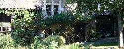 Chambre d'hotes Maison d'Hôtes Hameau de Taur