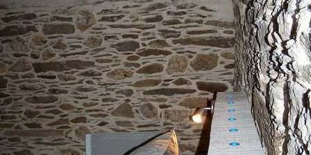 Maison d'Hôtes Hameau de Taur Maison d'hôtes Hameau de Taur, Chambres d`Hôtes Villefranche D'Albigeois (81)