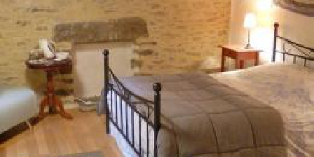 BnB C.Vaultier à Brezehan Brezehan - Chambres d'hôtes en Bretagne dans les Monts d'Arrée, Chambres d`Hôtes Commana (29)