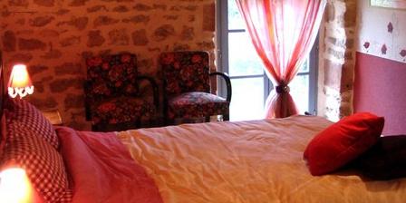 Chambres d'Hôtes 4 Collines Chambres d'hôtes 4collines, Chambres d`Hôtes Hagnicourt (08)