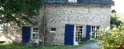 Cottage Ferme d'Eymanoux