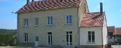 Bed and breakfast Ferme Saint Antoine