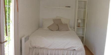 Sweet Case Sweet Case, Chambres d`Hôtes La Rochelle (17)