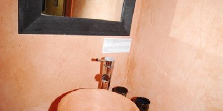 L'Auberge de la Vallée L'Auberge de la Vallée, Chambres d`Hôtes Saint Félix De Sorgues (12)