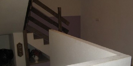 Casa di Vignalellu Casa di Vignalellu, Chambres d`Hôtes Rogliano (20)