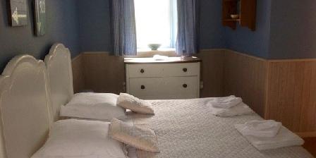 Chambre d'hotes La Blonderie > La Blonderie, Chambres d`Hôtes Benoistville (50)