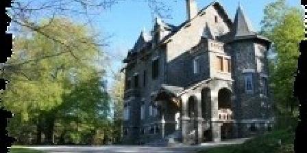 Chateau de Roqueperlic Chateau de Roqueperlic, Chambres d`Hôtes Noailhac (81)