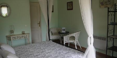 L'Ardiégeoise L'Ardiégeoise, Chambres d`Hôtes Ardiège (31)