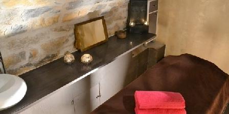 Le Soleilo Le Soleilo, Chambres d`Hôtes Mostuejouls (12)
