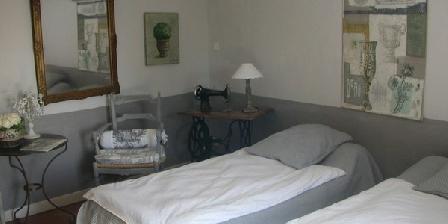Bastide Collombe Bastide Collombe, Chambres d`Hôtes Brue Auriac (83)