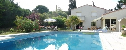 Bed and breakfast Le Paradis d'Anny
