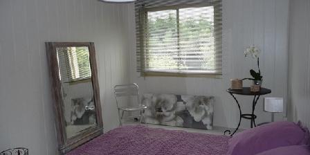 Le paradis d 39 anny une chambre d 39 hotes dans l 39 aude dans le languedoc roussillon accueil - Chambres d hotes aude 11 ...