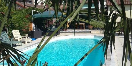 Le katiolo une chambre d 39 hotes dans le bas rhin en for Bischwiller piscine