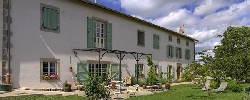 Bed and breakfast Au Bon Gre D'Hugoline