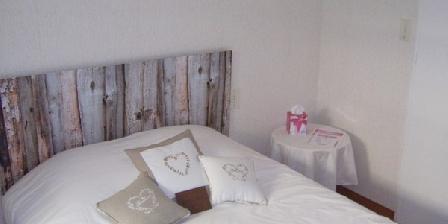 La Demeure de Cupidon La Demeure de Cupidon, Chambres d`Hôtes Rians (83)