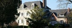 Chambre d'hotes Le Clos Sainte Marie