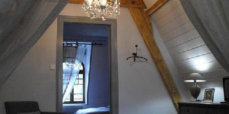 La Maison de Juliette La Maison de Juliette, Chambres d`Hôtes Valentigney (25)