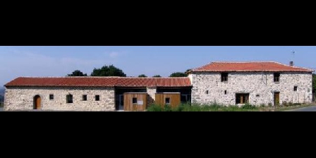Gite Horizons Vendéens > Horizons Vendéens, Gîtes Pouzauges (85)