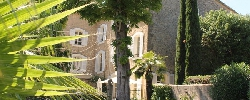 Gite Maison du Midi