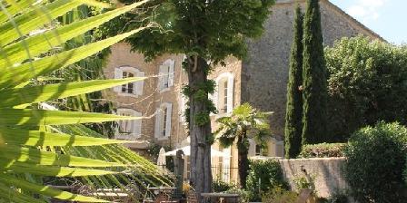Maison du Midi Maison du Midi, Chambres d`Hôtes Lorgues (83)
