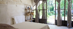 Bed and breakfast Mas des Demoiselles