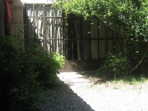 Chambre d'hote Bouches du Rhône - Mas des Demoiselles, Chambres d`Hôtes Saint Pierre De Mezoargues (13)