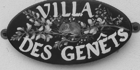 Villa des Genets Villa des Genets, Chambres d`Hôtes Villemomble (93)