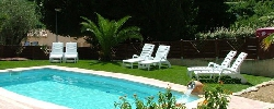 Bed and breakfast Villa-Bellebo