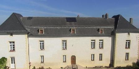Le Chateau de Buchy Le Chateau de Buchy, Chambres d`Hôtes Buchy (57)