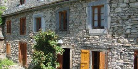Gite La Maison de Pierres > Grand Gite Saint Lary Soulan, Gîtes Saint Lary Soulan (65)