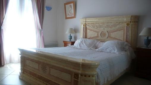 Chambre d'hote Vaucluse - La Ménardiere, Chambres d`Hôtes Saint-Saturnin-lès-Apt (84)