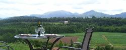 Gite La Villa Sabaloa